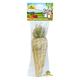 JR Farm Stuffed Nibble carrot 24 cm