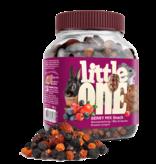Mealberry Little One Bessenmix 200 gram