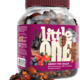 Mealberry Little One Berry mix 200 grams