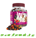 Mealberry Little One Berry Mix 200 Gramm