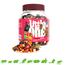 Mealberry Little One Vitamine C 180 gram