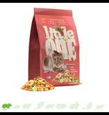 Mealberry Little One Futter für Mäuse 400 Gramm