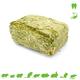 Knaagdier Kruidenier Pre Alpin Grassland Herbs Grass Block