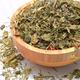 Knaagdier Kruidenier 60 soorten Weidekruiden Mix 500 gram