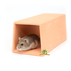 Trixie Terracotta Rodent Tunnel