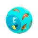 Trixie Plastic Snackbal Wortel 7 cm