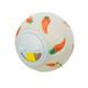 Trixie Plastic Snack Ball Carrot 7 cm