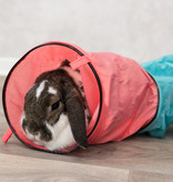 Trixie Rabbits Tunnel T Junction 47 cm