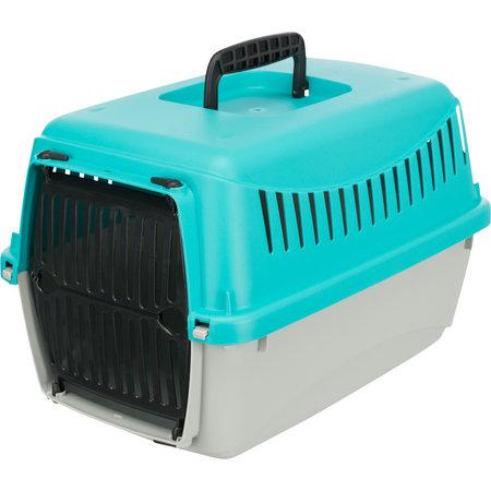 Trixie Vervoersbox Capri XXS