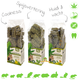 JR Farm Grainless Health CBD Sticks