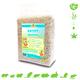 Knaagdierwinkel® Katoen & Hennep 35 Liter Bodembedekking