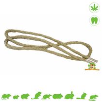Hemp Nibble Rope 95 cm