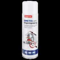 Dimethicare Omgevingsspray 400 ml