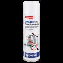 Dimethicare Environmental Spray 400 ml