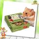 Mealberry Little One Getreidefreie Gemüsepizza 55 Gramm