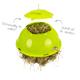 Trixie Fütterungsball Farbig 16 cm