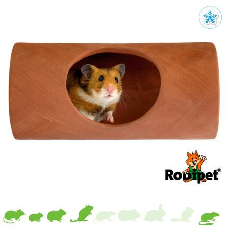 Rodipet EasyClean advance TERRA Ceramic Tube 20 cm