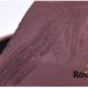 Rodipet EasyClean Luxe Zandbak14 cm