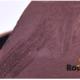 Rodipet EasyClean Luxus-Sandkasten14 cm