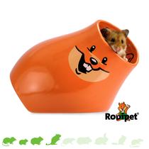 Hamster Zandbak 22 cm