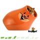 Rodipet Hamster Zandbak 22 cm