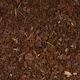Trixie Pine Bark Ground Cover