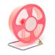 Trixie Running wheel 33 cm