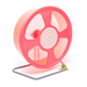 Trixie Running wheel 28 cm