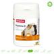 Beaphar Vitamine C tabletten