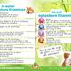 Vitakraft Vita Fit C Forte Vitamin 100 Gramm