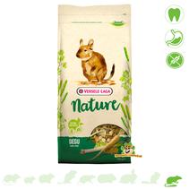 Natur Degu 2,3 kg