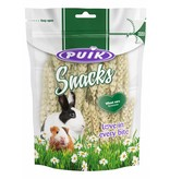 Puik Snacks Wheat Spikes