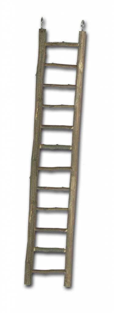 Elmato Nature Ladder