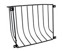 Hay rack Screw-On 22 cm