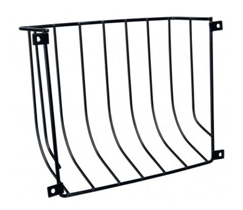 Trixie Hay rack Screw-On 22 cm
