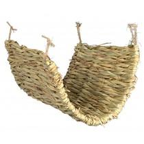Grass Hammock 40 cm