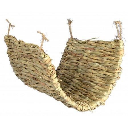 Trixie Gras Hängematte 40 cm