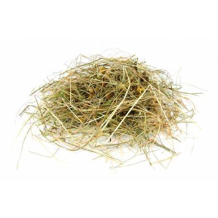 Puik Herbal Hay Chamomile & Mint 600 grams