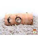 Elmato Hollow Tree Trunk 16 cm