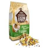 Supreme Harry Hamster complete Muesli 700 gram