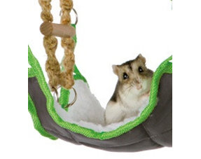 Hamster Spielzeug