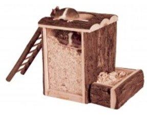 Mäuse Spielzeug