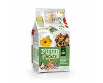 PUUR Pauze Snack Muesli 700 gram