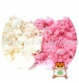 Carefresh Baby Pink Pack 20 Liter