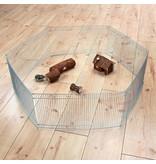 Trixie Hamster Ren