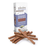Supreme Selective Naturals Forest Sticks Cavia 60 gram
