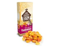 Kleine Freunde Farm Gerri Gerbil Yummies