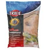 Trixie Holen Zand Graag and Speelzand 5 kg