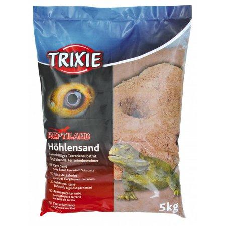 Trixie Höhlen Sand 5 kg