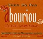Domaine Elian Da Ros- Abouriou-3